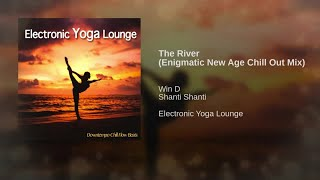 Electronic Yoga Lounge 2019 - Downtempo Chill Flow Beats (Continuous Mix) ▶ Chill2Chill