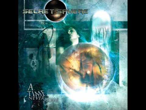 Secret Sphere- 03.Under The Flag Of Mary Read.wmv