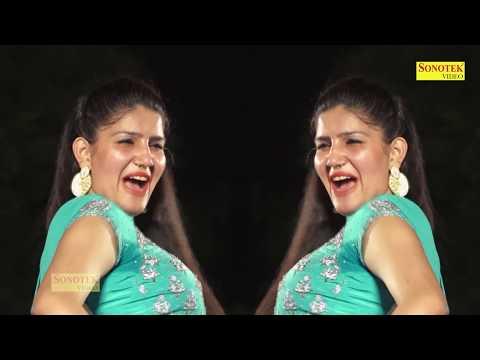 Sapna Latest Dance   English Medium   Sapna New Dance Video 2017   Sapna Dance