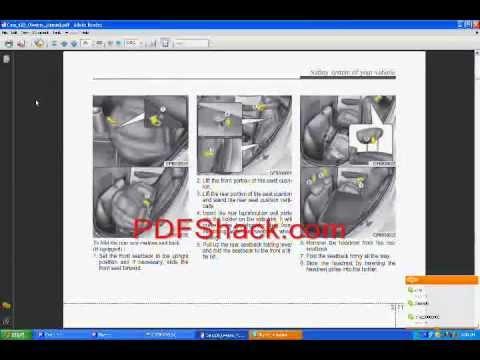 hyundai sonata radio wiring diagram bmw s50 ix20 19 stromoeko de i20 manual pdf youtube rh com engine