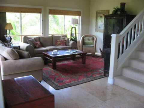 Kauai Condos - Kauai Luxury Resort