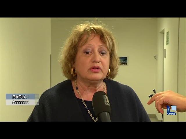 Inaugurata la risonanza da un milione di euro: polo riabilitativo avanti tutta