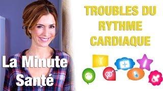 Les palpitations rapides du cœur sont-elles un signe de problème de cardiaque ?