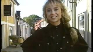 Listan 1989 September (1/3)