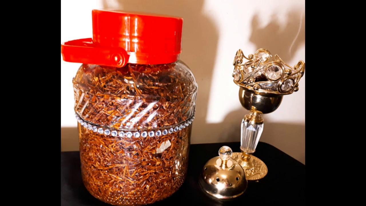 ملف البخور والعطور Bakhoor Parfums Playlist Youtube Perfume Bottles Bottle Perfume