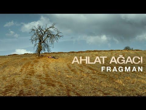 Ahlat Ağacı - Fragman (Sinemalarda)