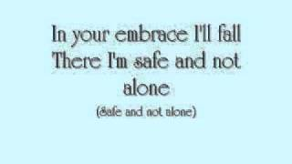 Refill my Soul Lyrics - Entwine