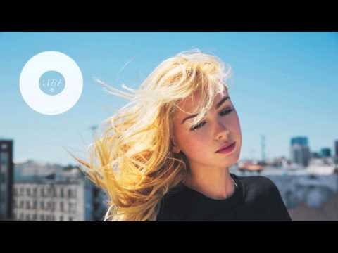 Calvin Harris - Flashback (Iuri Babaev Remix)