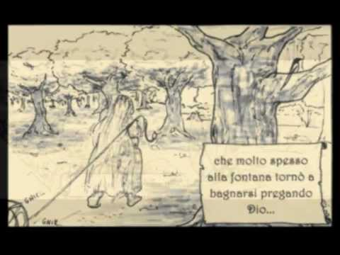 Nell'Acqua della chiara fontana - Fabrizio De André