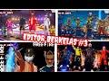 Editor Berkelas Ff Slowmo Jedag Jedug Kasi Paham Sekali Genk  Mp3 - Mp4 Download