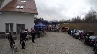 I Bardo MTB Open Sezon ultimasport.pl