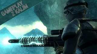 Dead Space 2 [Gameplay #5]