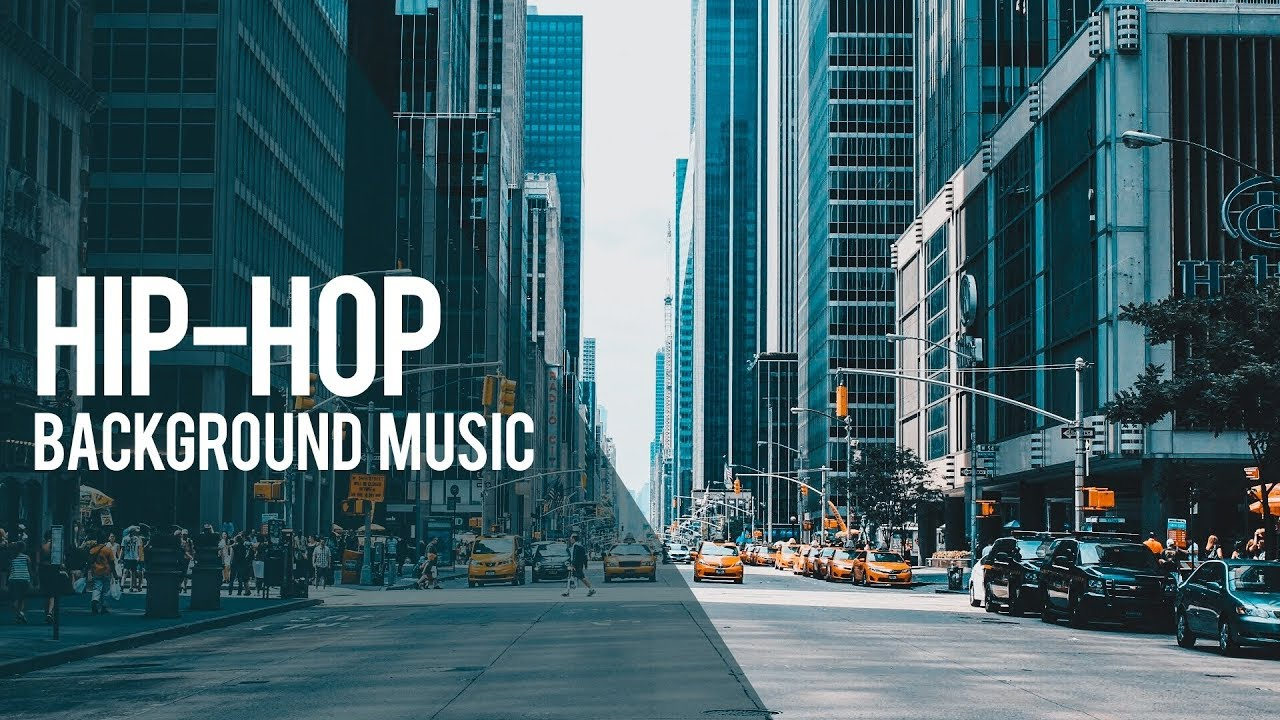 Hip Hop Background Images - Impremedianet-3412