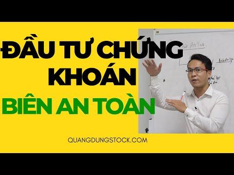 khóa học chứng khoán hcm tại kienthuccuatoi.com