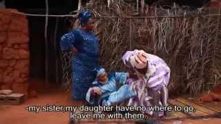 DASOFUNJO (PART 1) - LATEST 2015 YORUBA MOVIE