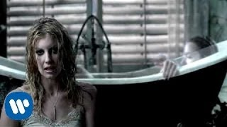Faith Hill - Cry Official Video