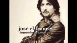 José el frances - on va s´aimer