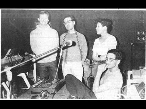 Iron Curtain - The Condos