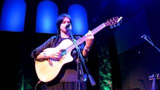 SoKo - Happy Hippie Birthday - Live at The Irenic, San Diego