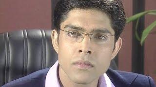 Sai Bhakton Ki Sachchi Kahaniyan - True Hindi Story 40