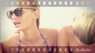 [1.20 MB] Marco Antonio Solis - Mas Que Tu Amigo (Remix)