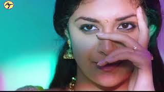 Super Khiladi 3 South Movie Background Instrumental Ringtone 2018.