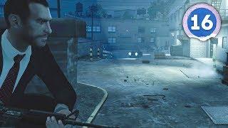 TRUST NO ONE - Grand Theft Auto 4 - Part 16