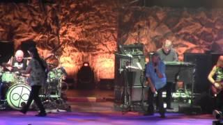 Скачать Deep Purple Hell To Pay Sofia 2017