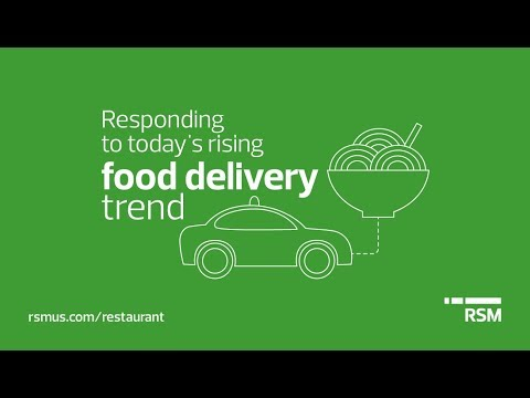 Baixar Food Delivery Management - Download Food Delivery Management