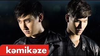 อ่านข้อความด้วยน้ำตา (Last Message) – Green, Part KAMIKAZE [Official MV]