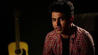 Tere Naam Sad Version Amit Jadhav Mp3 Song Download