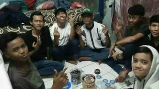 Brother Jarpul 276 -6 Sekawan