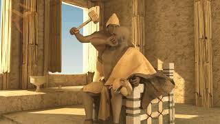 Gambar cover Şanlıurfa Peygamberler Şehri Filmi