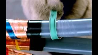 Heat Shrink Termination Kits
