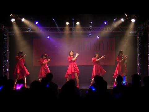 2020 03 20 九州女子翼定期公演第二十七片 ライブ本編