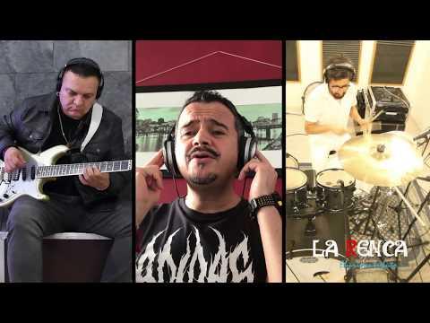 """""""Antes de Que Nos Olviden"""" (Cover Caifanes) La Renca ft Amigos"""