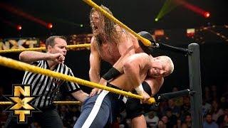 Colin Cassady vs. Sawyer Fulton: WWE NXT, June 26, 2014