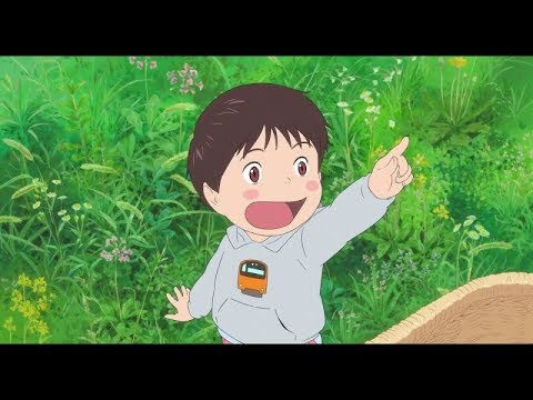 Xem phim Mirai: Em gái đến từ tương lai - Mirai: Em Gái Đến Từ Tương Lai  FULL-Phim chiếu rạp