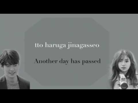 suzy and kim woo bin dating