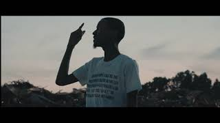 Lil Reese - Stop That (Official Music Video)