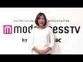 Popular Videos - 松村くるみ の動画、YouTube動画。