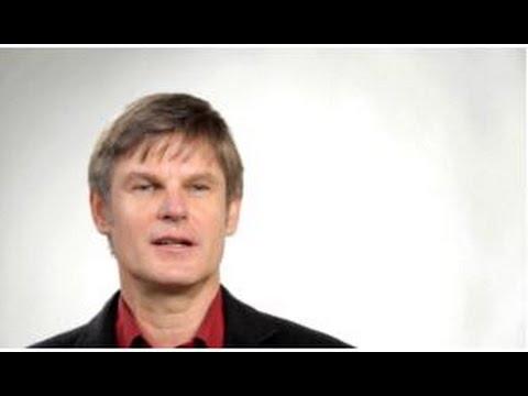 Porträt Christian Holm