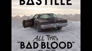 Video Bastille - Sleepsong(Official Instrumental) download MP3, 3GP, MP4, WEBM, AVI, FLV Juli 2018