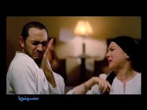 برومو فيلم عمر و سلمى 2 علي روتانا سينما thumbnail