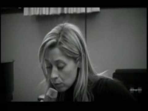 Lara Fabian - 'Broken Vow'