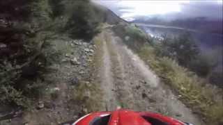 Lake Hawea EPIC 2015