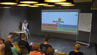 видео Сквозная аналитика: обзор преимуществ