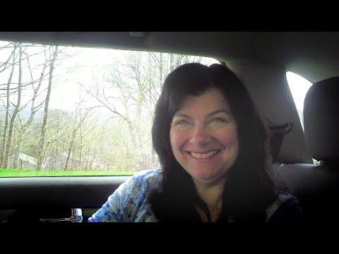 Prophecy -  It's Going To Happen 5-2-2018 Lois Vogel-Sharp