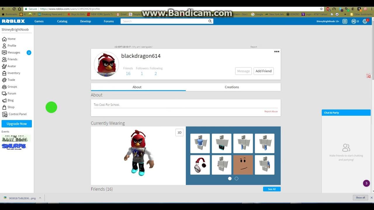 Free Roblox Account - Free roblox accounts 2