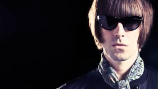 Beady Eye - Off at the Next Exit (Live at XFM Radio)